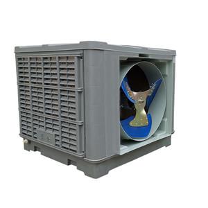 标准型冷风机(侧出风)